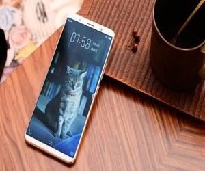 تحديث الأندرويد Oreo سيصل إلى سبعة هواتف Vivo في شهر أبري...