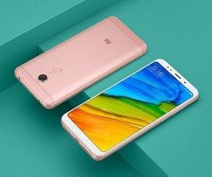 الهاتف Xiaomi Redmi Note 5 Pro سيضم المعالج SD636، وسيصل ...