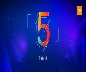 شاومي قد تعلن عن هاتف Redmi Note 5 Pro بتاريخ 14 فبراير