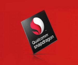 ظهور تسريب لمواصفات معالج Snapdragon 670