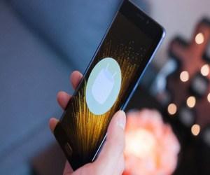 قد نرى هاتف ذكي موجه لعشاق الألعاب من شركة Xiaomi