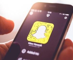 Snapchat تطلق الفلاتر والملصقات الخاصة مقابل 10 دولارات