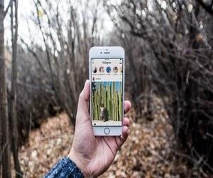 إنستاجرام تحذر المستخدمين الآن عندما يلتقط شخصا ما صورة ل...