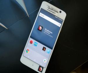 ماذا تخبرنا نتائج اختبارات الأداء لمعالج Snapdragon 845؟