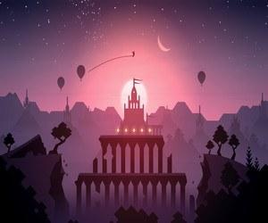 أخيرًا لعبة المغامرات Alto's Odyssey قادمة هذا الشهر