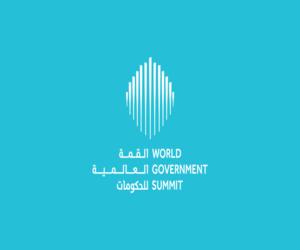 تقرير جديد يحث حكومات دول مجلس التعاون الخليجي على تشكيل ...