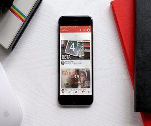 كيفيّة تحميل مقاطع الفيديو من يوتيوب على iPhone وiPad