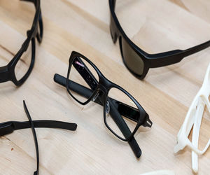 آبل ما تزال مُهتمّة في مجال نظّارات الواقع المُعزّز AR