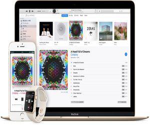 اشتراك الطلّاب في Apple Music سيتوفّر قريبًا في فلسطين ود...