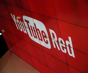 خدمة يوتيوب Red ستتوفّر قريبًا في مجموعة جديدة من الدول
