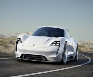 Audi و Porsche ستعمل معًا على تطوير منصة مشتركة من أجل ال...
