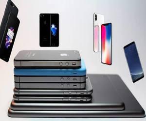 أهم العوامل لأختيار هاتف مناسب لك