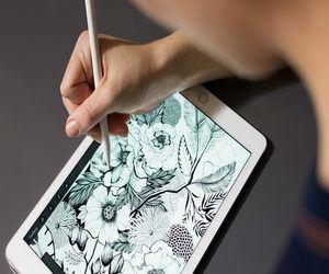 تقرير جديد يلمح لإمكانية قدوم إصدار جديد من القلم Apple P...