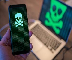 برمجية خبيثة لتعدين العملات الرقمية أصابت ملايين الأجهزة ...
