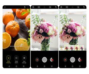 هاتف LG القادم سيتمتع بذكاء اصطناعي متطور