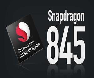 سنابدراغون 845 الجديد في اختبار الأداء مع آيفون