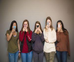 Facebook خسر اهتمام المراهقين والشباب حسب الدراسات الجديدة