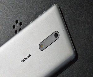 مبيعات نوكيا تتجاوز 4.4 مليون هاتف ذكي في الربع الرابع من...