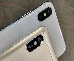 تسريب المواصفات الكاملة لهواتف Xiaomi Redmi Note 5 و Redm...
