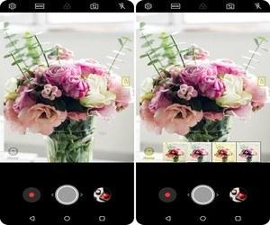 LG تُعلن عن ميزة كاميرا بالذكاء الاصطناعي لهاتف V30s القا...
