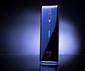 هاتف Nokia 8 يحصل على تحديث أندرويد أوريو 8.1