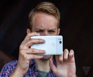 مؤسسة IDC تقول بأن شحنات هواتف Google Pixel بلغت 3.9 مليو...