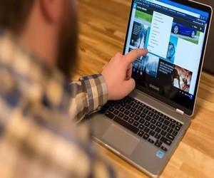 أفضل التطبيقات والأدوات والالعاب لأجهزة Chromebooks