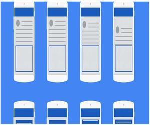 AMP for Email: جوجل تجلب صفحات الهاتف المسرعة لخدمتها للب...