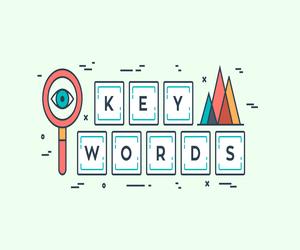 ليس هنالك شيء مجاني عند جوجل.. أغلى 25 كلمة مُفتاحية على ...