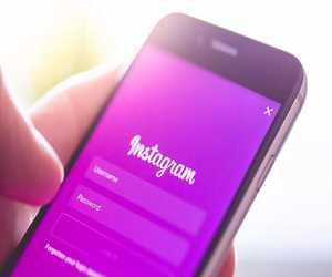 طريقة مشاركة قصص إنستاجرام على فيسبوك بشكل تلقائي