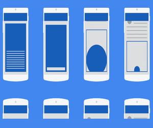"""جوجل تجلب """"صفحات الويب المسرعة"""" AMP إلى خدمات..."""