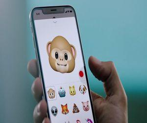 """تقرير : هاتف Galaxy S9 سوف """"يستعير"""" ميزة أخرى..."""