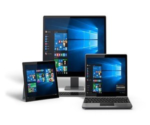 1525182122 7461 - تعرف على كيفية ايقاف استهلاك Windows 10 لباقة بيانات الانترنت في التحديثات