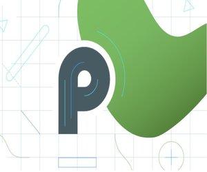 1525861443 8622 - جوجل تستعد لطرح إصدار أندرويد P .. تعرف على موعد حصول جوالك على الإصدار