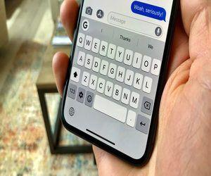 1526459943 1868 - هكذا تستطيع الكتابة على شاشة الآيفون بدون رفع إصبعك بطريقة الكتابة بالانزلاق