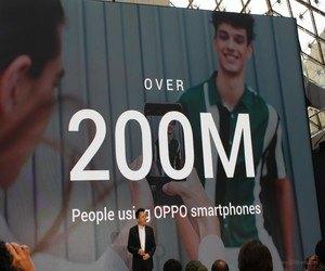 Oppo تدخل رسميًا إلى أوروبا بعد وصول هواتفها الذكية لأكثر...