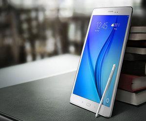 سامسونج قد تقوم بإطلاق Samsung Gear S4 و Galaxy Tab S4 في...