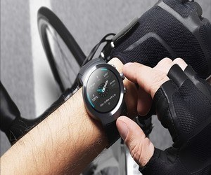هيئة الإتصالات الكورية تؤكد قدوم ساعة ذكية جديدة من LG مع...