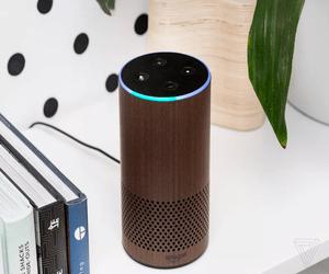 أمازون تقدم نسخة خاصة من أليكسا للفنادق مع مكبرات صوت Echo
