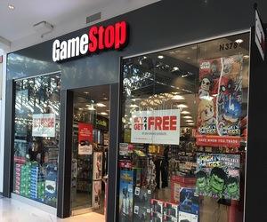 سلسلة متاجر GameStop تؤكد أنها تجري محادثات مع أطراف أخرى...
