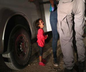 أكثر من 11 مليون دولار تجمعها حملة لمّ شمل عائلات مهاجرة ...
