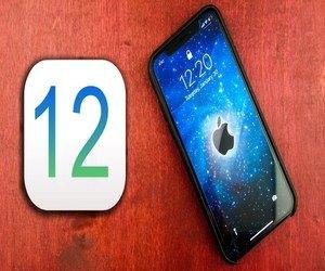 نظام iOS 12 من آبل يعمل على تعزيز أمن هواتف آيفون