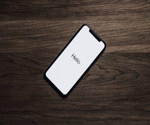الحل البسيط لـ مشاكل الهاتف… لماذا إعادة التشغيل ت...