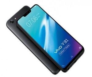 الإعلان رسميا عن الهاتف Vivo Y81 مع معالج ثماني النوى وبط...