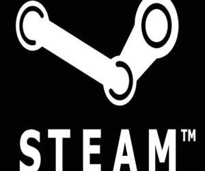 متجر Steam بات يضم صفحات خاصة لناشري الألعاب
