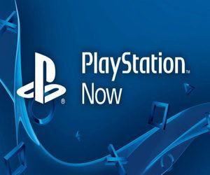 تقرير جديد يؤكد أن خدمة Playstation Now ستحصل على خاصية ل...