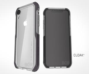 تسريب مواصفات iPhone الجديد ذو شاشة LCD