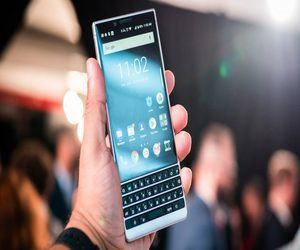 صور رسمية مسربة جديدة تستعرض لنا الهاتف Blackberry K...