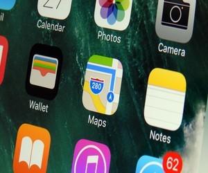 49641d248 تطبيق آبل المقبل للواقع المعزز قد يكون من أجل خدمة الخرائط Apple Maps