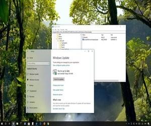تحديثات التعريفات التلقائية على Windows 10 تسبب مشاكل ؟ ه...